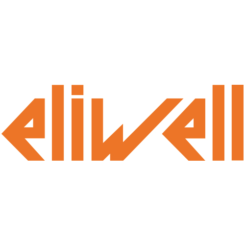 Invensys - Eliwell