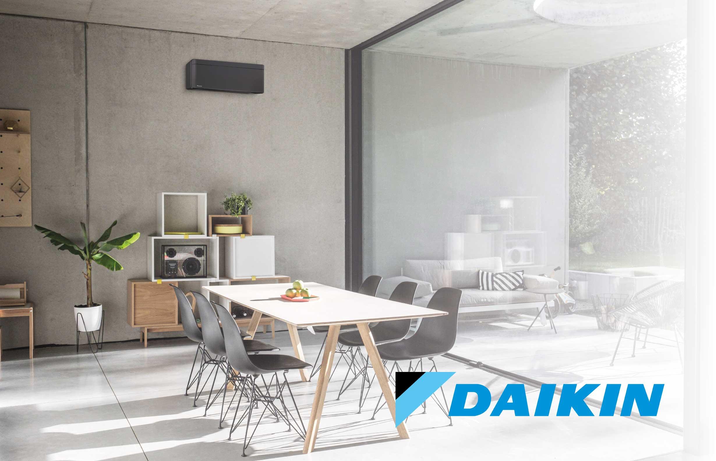 article_daikin