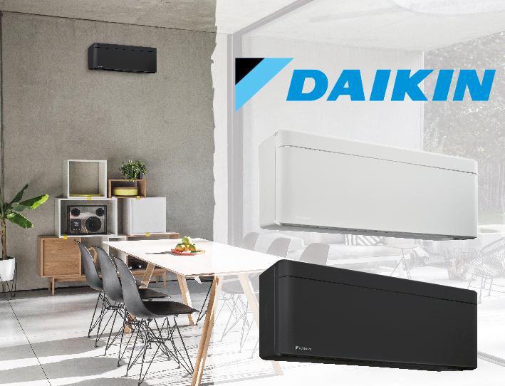 DE_daikin-stylish_02072021_Plan de travail 1