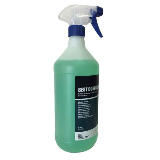 Best cond cleaner 1 l