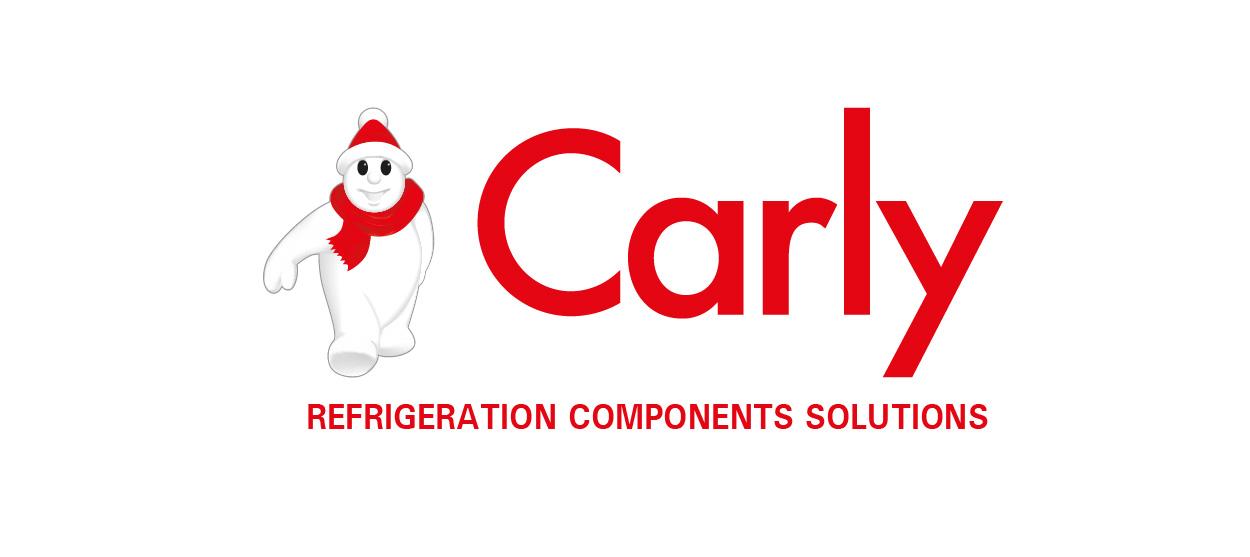 Produits de maintenance et composants frigorifiques